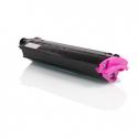 Tóner EPSON Aculaser C2600 Magenta Compatible