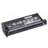Tóner EPSON Aculaser C2800 Negro Compatible
