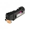 Tóner EPSON Aculaser C2900 / CX29 Magenta Compatible