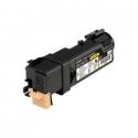Tóner EPSON Aculaser C2900 / CX29 Amarillo Compatible