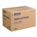 Tambor de imagen EPSON Aculaser C2900 / CX29 ORIGINAL