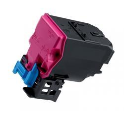 Tóner EPSON Aculaser C3900 / CX37 Magenta Compatible