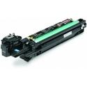 Tambor de Imagen EPSON Aculaser C3900 / CX37 Negro Compatible