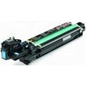 Tambor de Imagen EPSON Aculaser C3900 / CX37 Cían Compatible