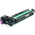 Tambor de Imagen EPSON Aculaser C3900 / CX37 Magenta Compatible