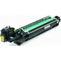 Tambor de Imagen EPSON Aculaser C3900 / CX37 Amarillo Compatible