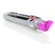 Tóner EPSON Aculaser C4200 Magenta Compatible