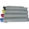 Tóner EPSON Aculaser C4200 Pack 4 colores Compatible