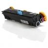 Tóner EPSON Aculaser M1200 Negro Compatible