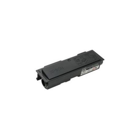 Tóner EPSON Aculaser M2000 Negro Compatible
