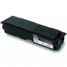 Tóner EPSON Aculaser M2300 / M2400 / MX20 Negro Compatible