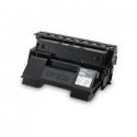 Tóner EPSON Aculaser M4000 Negro Compatible
