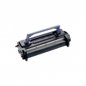 Tóner EPSON EPL-5700 / EPL-5800 / EPL-5900 / EPL-6100 Negro Compatible