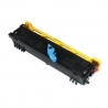 Tóner EPSON EPL-6200 Negro Compatible
