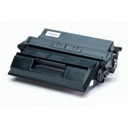 Tóner EPSON EPL-N2050 Negro Compatible