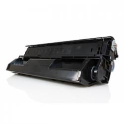 Tóner EPSON EPL-N2550 Negro Compatible