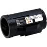 Tóner EPSON WorkForce AL-M300 / AL-MX300 Negro Compatible
