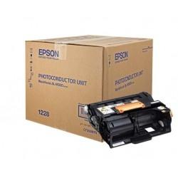 Tambor de Imagen EPSON WorkForce AL-M300 / AL-MX300 ORIGINAL