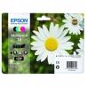Cartucho de tinta EPSON Multipack 18 Original