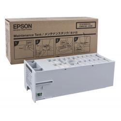 Kit tanque de mantenimiento EPSON C12C890191 Original
