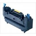 Fusor OKI C3100 / C3200 / C5200 Compatible