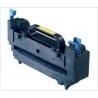 Fusor OKI C3100 / C3200 / C5100 / C5200 Compatible