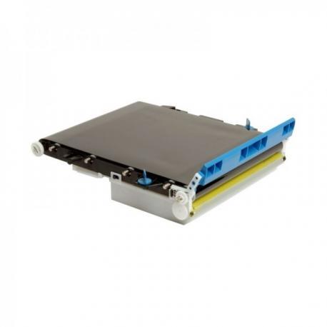 Cinturón de arrastre OKI C3100 / C3200 / C5100 / C5200 Compatible