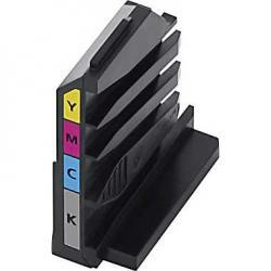 Bote Residual Samsung CLP-360 / CLP-365 / CLX-3300 / CLX-3305 Compatible