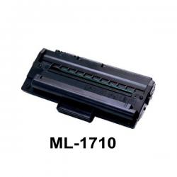 Tóner Samsung ML-1710D3 Negro Compatible