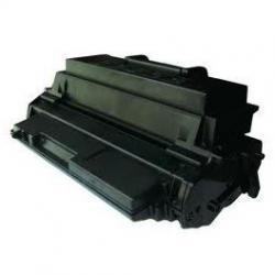 Tóner Samsung ML-6060D6 Negro Compatible