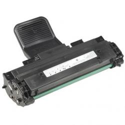 Tóner Samsung ML-1610D3 Negro Compatible