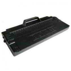 Tóner Samsung ML-1630 / SCX-4500 Negro Compatible