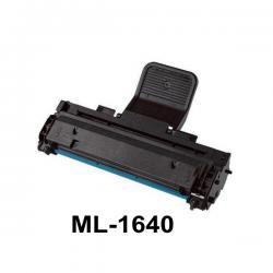 Tóner Samsung ML-1640 / ML-2240 Negro Compatible