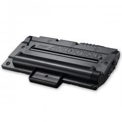 Tóner Samsung ML-1910 / ML-1915 / SCX-4623 Negro Compatible