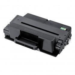 Tóner Samsung ML-3710 / SCX-5637 / SCX-5639 / SCX-5737 Negro Compatible