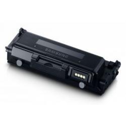 Tóner Samsung MLT-D204L Negro Compatible