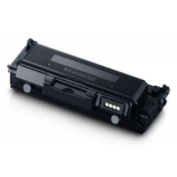 Tóner Samsung MLT-D204E Negro Compatible