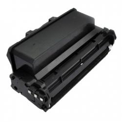 Tóner Samsung MLT-D204U Negro Compatible