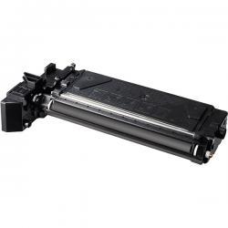 Tóner Samsung SCX-6320 / SCX-6325 Negro Compatible