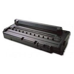 Tóner Samsung SF 560R / SF 565PR Negro Compatible