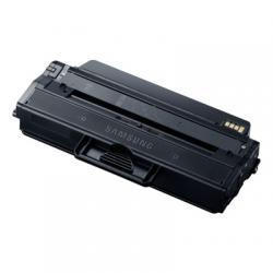 Tóner Samsung Xpress M2620 / M2670 / M2820 / M2870 Negro Compatible