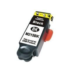 Cartucho de Tinta Samsung M215 Negro Compatible