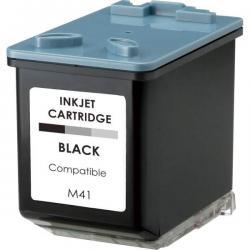 Cartucho de Tinta Samsung M41 Negro Compatible