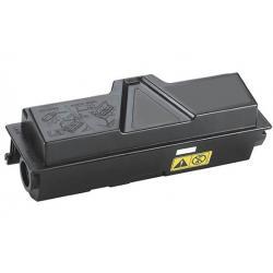 Tóner Kyocera TK-1140 Negro Compatible