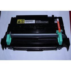 Tambor de Imagen Kyocera DK-170 Negro Compatible