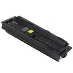 Tóner Kyocera TK-475 Negro Compatible