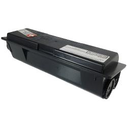 Tóner Kyocera TK-100 Negro Compatible