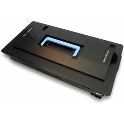 Tóner Kyocera KM-2530/3530/4030 Negro Compatible