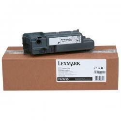 Bote Residual Lexmark C5220 Original