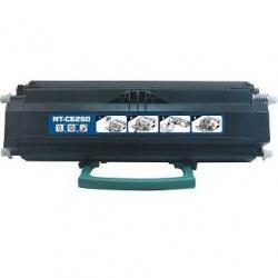 Toner Lexmark E250/E350/E352 Negro Compatible